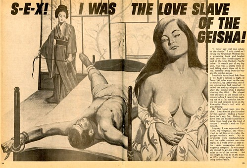 Man's_Combat,_Dec__1969_-_Love_Slave_of_the_Geisha-8x6