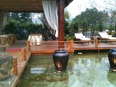 Garden (峇里島, 寰宇庭園區)