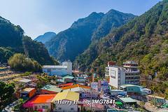 3_MG_7841-Guguan, Central Cross-Island Highway, Taichung, Taiwan ------------ (HarryTaiwan) Tags: taiwan                       harryhuang hgf78354ms35hinetnet