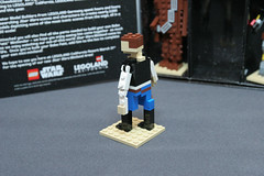 LEGO-Toy-Fair-Premium---11 by fbtb