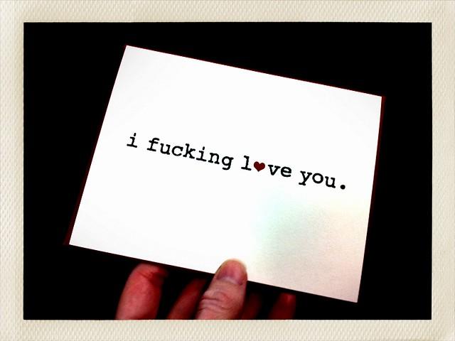 Farilla's Valentine #1