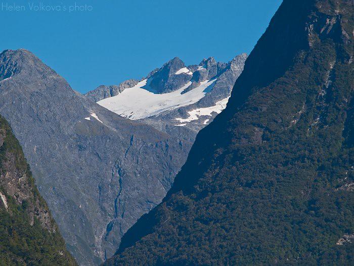 Fiordland-270