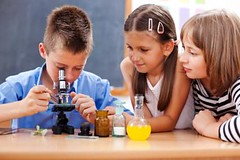 Science (janetdsza) Tags: hands inquiry based learning scaffold science