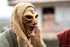 (_weltanschauung) Tags: barbagia caratza carnevale carnevalesardo lodine mascheresarde sardegna italia it