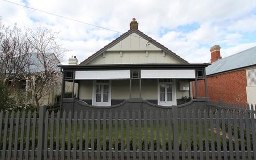 317 Russell Street, Bathurst NSW 2795
