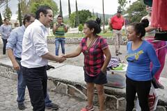 71_273_21140_61444076__91A0853 (Pancho Domínguez) Tags: lluvias sjr sanjuandelrío querétaro querétaroestáennosotros qro hombroconhombro apoyo inundación xajay starosa