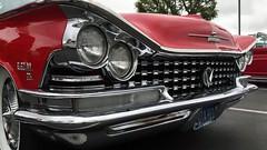 1959 Buick electra 225 (edutango) Tags: bui 30 959