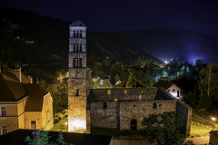 06240157 (tomislav.josipovic) Tags: jajce bosna bosnaihercegovina