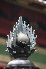 IMG_2608 (normafincher) Tags: japan nikko nikkonationalpark