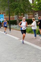 2017-07-01 Lopster Torenloop-80