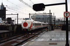 4012 (lex_081) Tags: 11a11 ns station amsterdam cs centraal 4012 icm ic3 martinair koploper