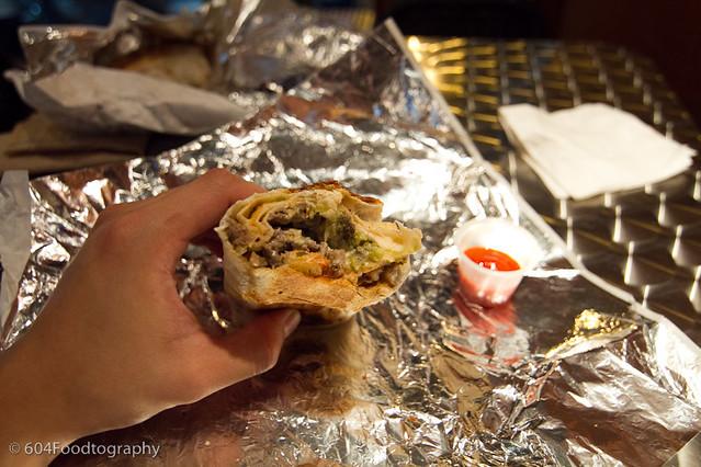 Burrito Boyz-College St-04