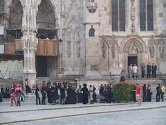 Gothic Treffen 1