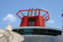 2010 Sovereign (jose Gonzalvo) Tags: barco 2010 sovereign crucero