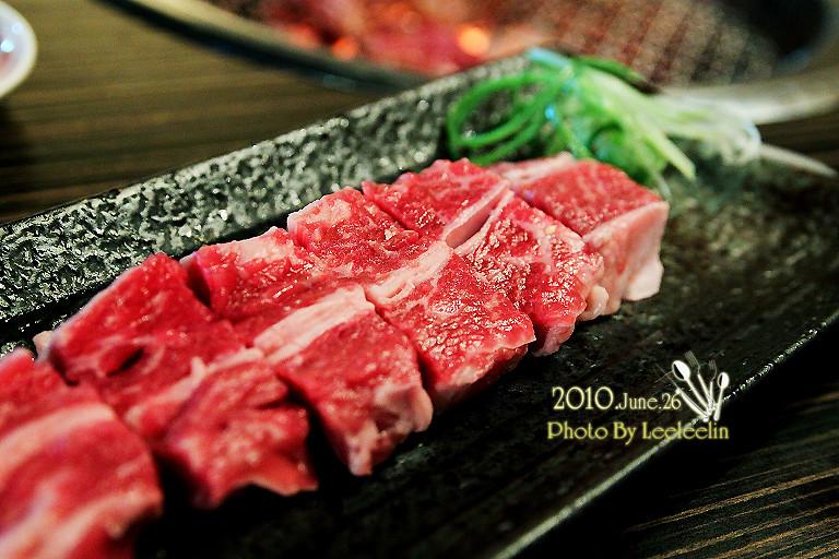 樂天燒肉町|目前改為日式燒烤吃到飽