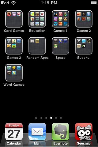 365/174 - iOS4