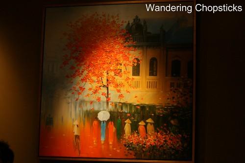 Brodard Chateau Vietnamese Cuisine - Garden Grove (Little Saigon) 4