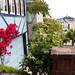 Lombard Street_12