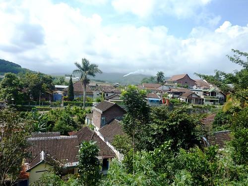 Java-Surabaya (1)