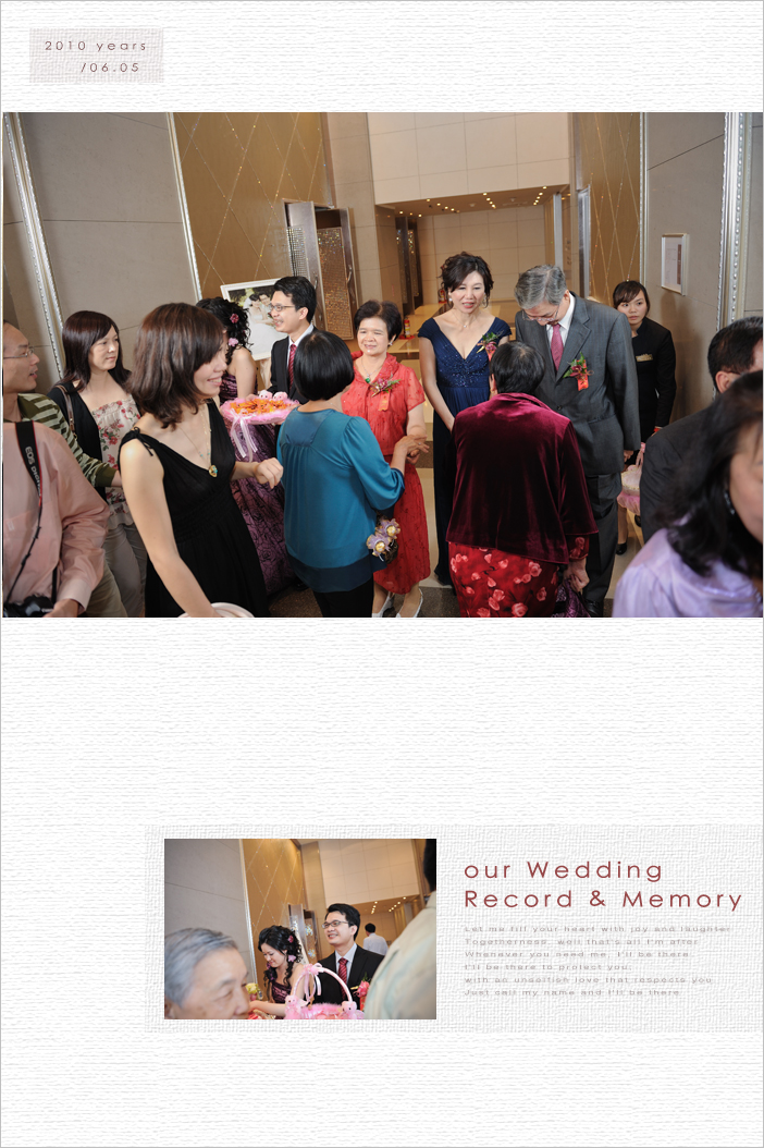 20100605book71