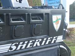 Orange County Sheriff's Office (Francesc_2000) Tags: county orange office orlando florida police deputy fl sheriff orangecounty sheriffs emergencyvehicle sheriffsoffice ocso