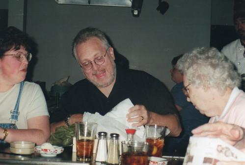2000 June07