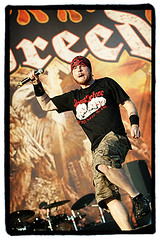 hatebreed-27-06-2010_04