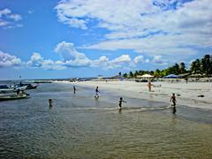 Coche (JCastM) Tags: beach island venezuela playa coche margarita caribbean isla caribe nuevaesparta