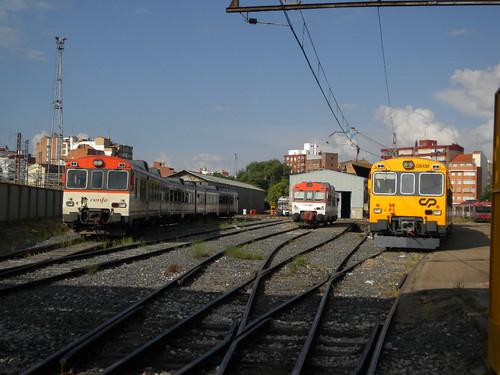 Série 592 (ex-RENFE) 4743521670_cfb22b5b67_d