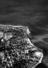 coast (nosha) Tags: ocean beach beautiful beauty june dark coast nikon apocalypse aerialview aerial atlantic september helicopter shore pm 2008 heli lightroom d300 nosha nikond300 darkcoast 1200secatf90
