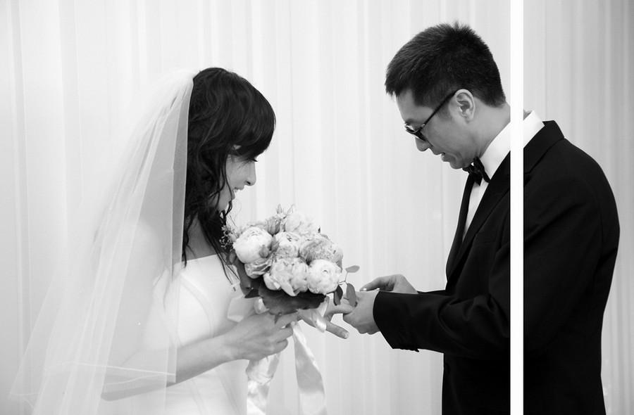 Dennie Wong & Chan Fai Hung