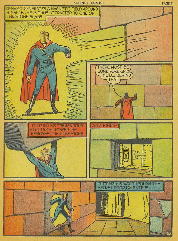sciencecomics02_12