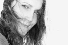 (Aasprong Photography) Tags: portrait bw white oslo norway blackwhite overexpose bildekritikk nofk aasprongphotography