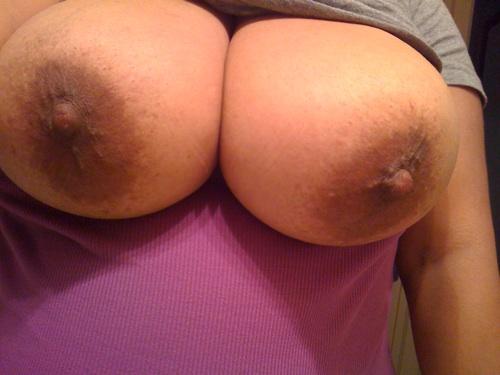 nude big milky boobs nipples pics: bigboobs