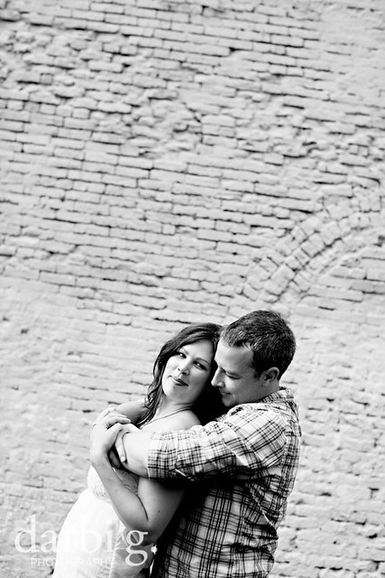 DarbiGPhotography-kansas city engagement photography-city market-kansas City wedding photographer-115