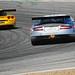 Bernd Herndlhofer y Kenneth Heyer_Aston Martin DBRS9_2