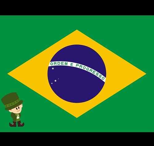 Brazil Com Z