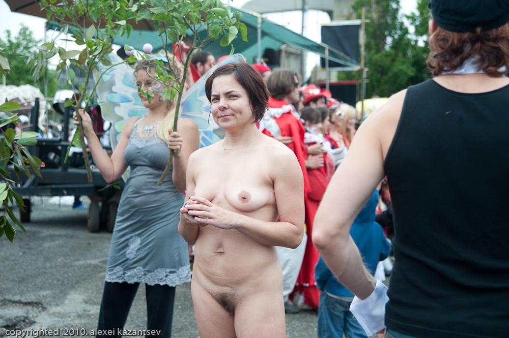 naked images of manipuri girl fucking