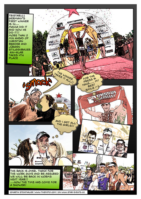 Worms raceday Page_6 by tine_stone
