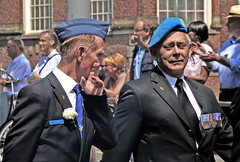 """Veteranendag 2010 • <a style=""""font-size:0.8em;"""" href=""""http://www.flickr.com/photos/45090765@N05/4752001643/"""" target=""""_blank"""">View on Flickr</a>"""