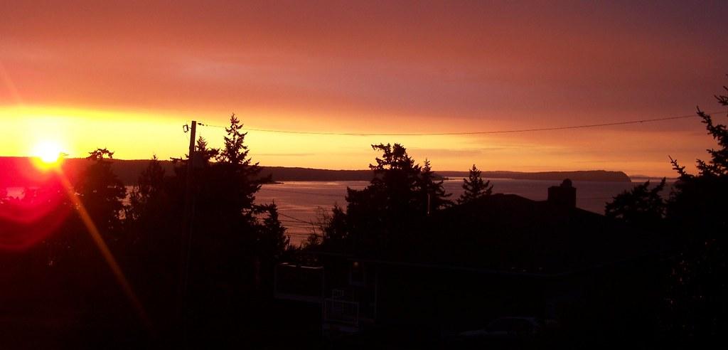 june 056 Panoramic view