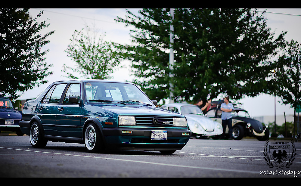 The World's most recently posted photos of ecodiesel and vw