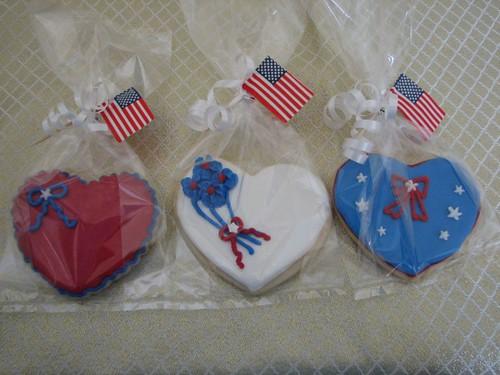 Happy Bday America! [Libre para todos xD] 4754842019_4b92b62630