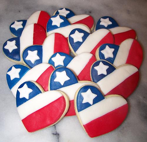 Happy Bday America! [Libre para todos xD] 4754842523_729627bd19