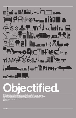 objectified-poster