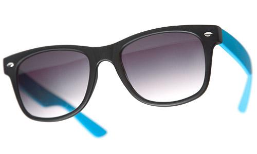 oculos wayfarer fotos