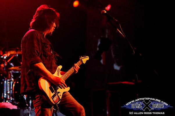 Dave Sabo