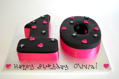Miraculous Number 10 Disco Cake Beautiful Birthday Cakes Funny Birthday Cards Online Ioscodamsfinfo
