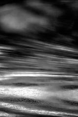 WAVE............. (Photographe Basilique-cathdrale-N-D-Qubec) Tags: mtal flou spirale volume contrates focale luminosit nettet