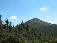 Gray Peak 022